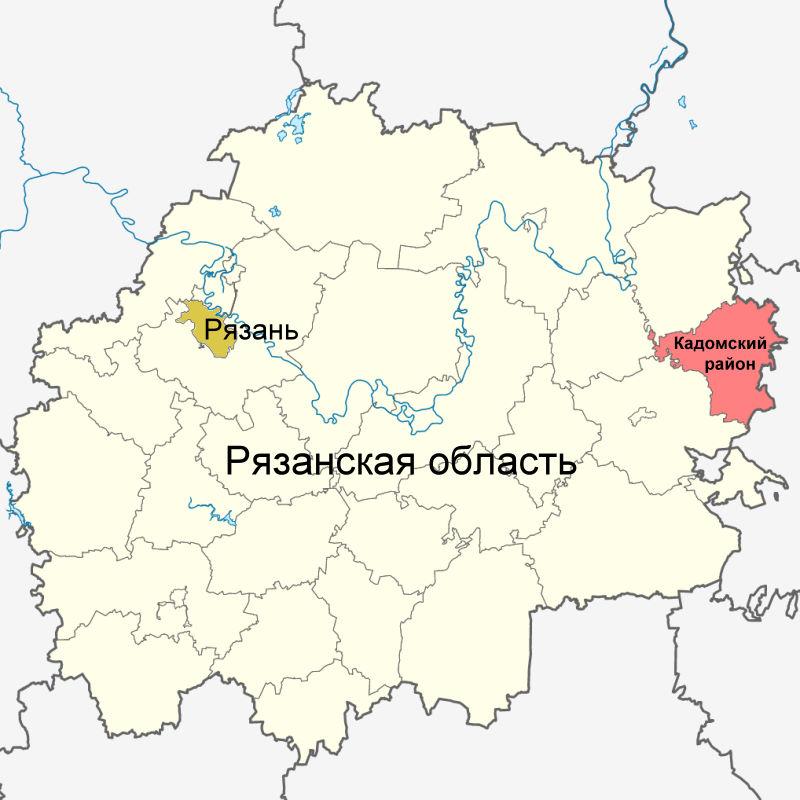 prostitutki-kasimova-ryazanskoy-oblasti